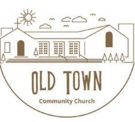 Old Town Community Church